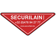 Securilain